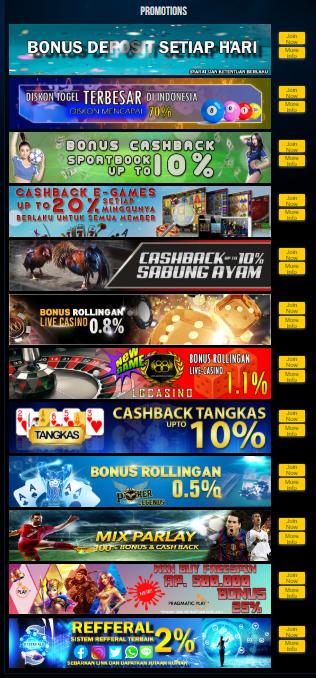 Pokerspelare legender Joo casino 296400