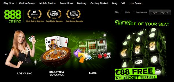 Progressiva jackpott 888 casino 206668