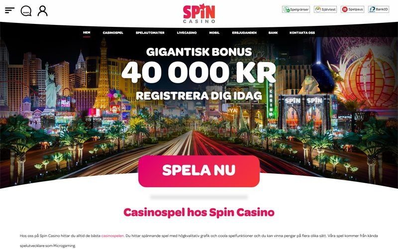 Mobile bet bonus 512321