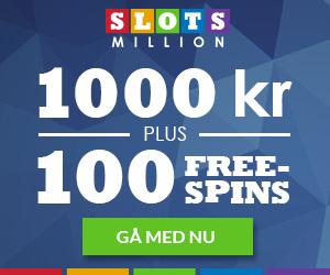 Casinospel top 10 150093