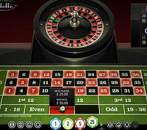 Dagens Speltips Betsoft casino 116798