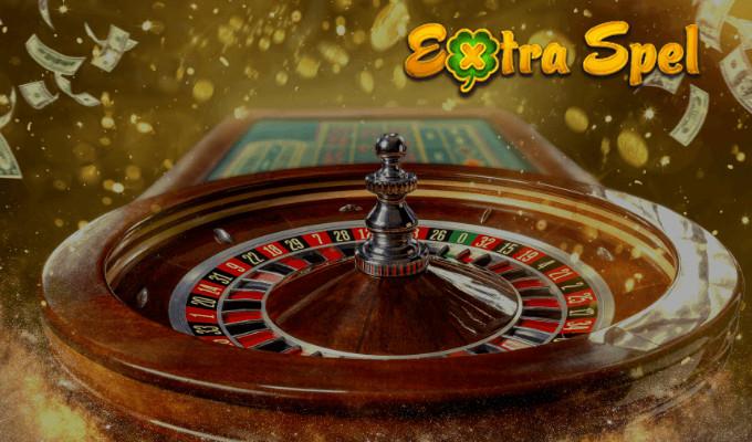 Sails of Gold slot 385296