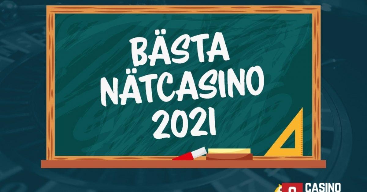 Casino kampanjer vinn 161717