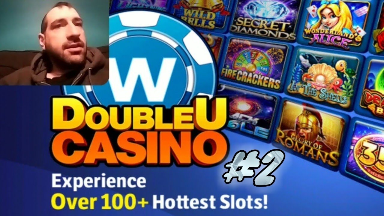 Slots review 565864