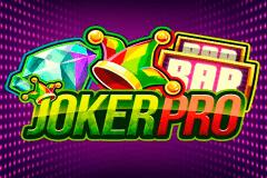 Nya spelbolag 2021 roulette 640035