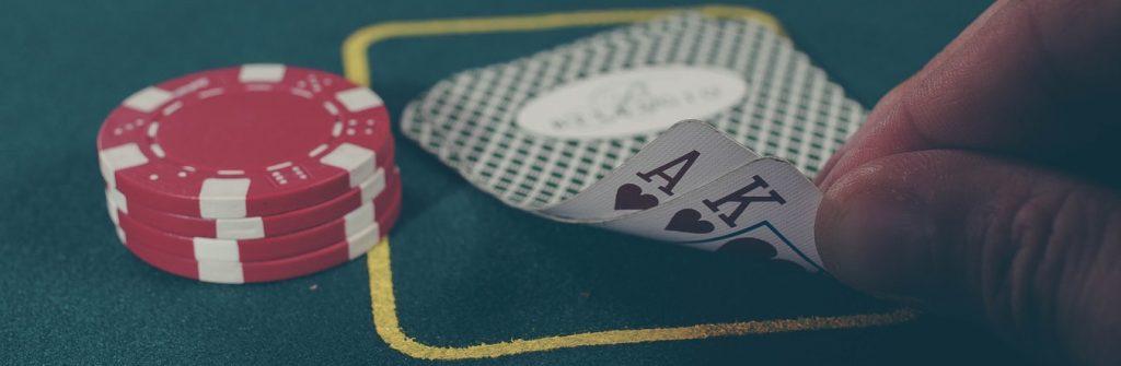 Casino äventyr PAF slots 568838