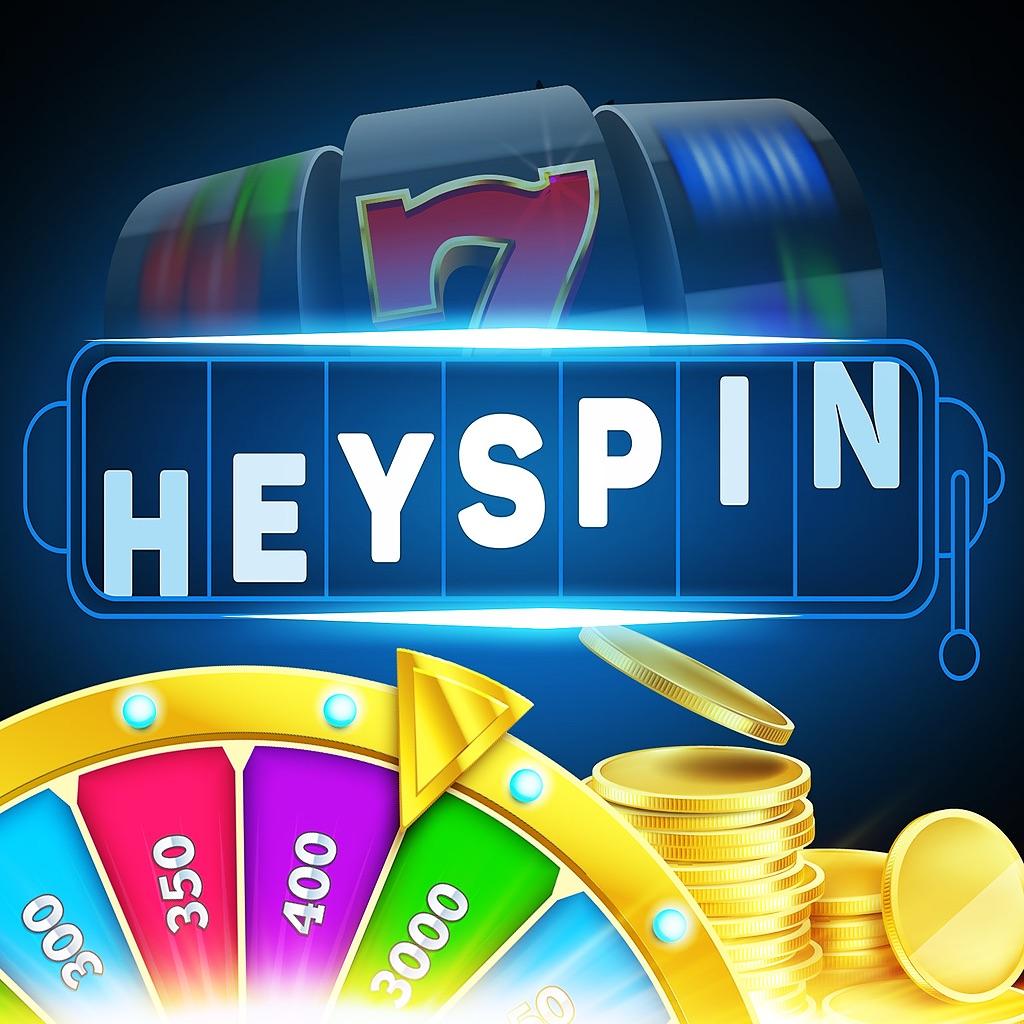Betting sverige Wild 454308