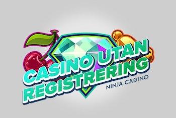 Spela casino 196643