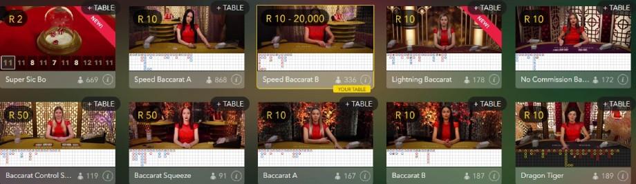 Free video slots 441419
