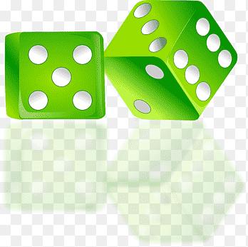 Spela tärning 30 superpresentkort 637514