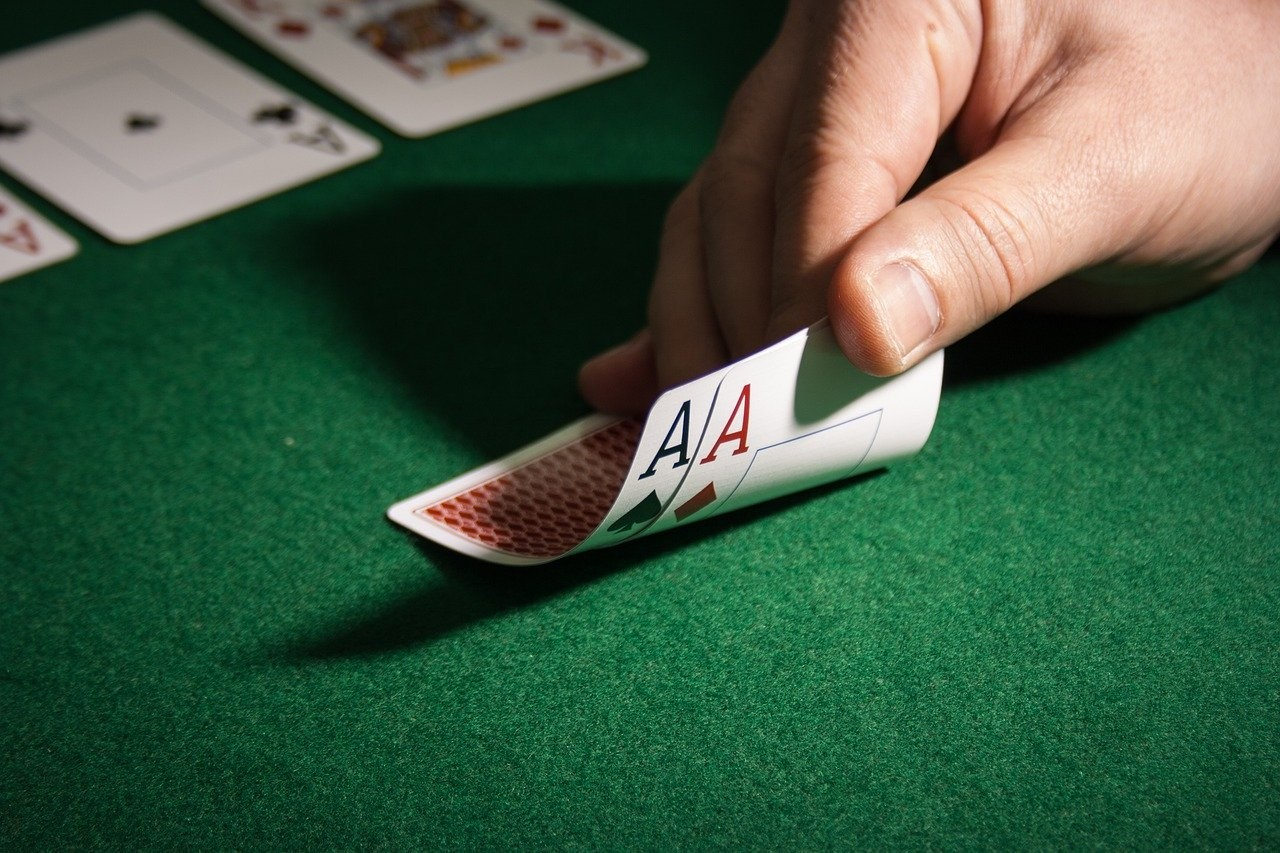 Casino utan konto 630862