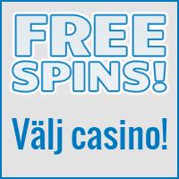 Casino login ny design 149659