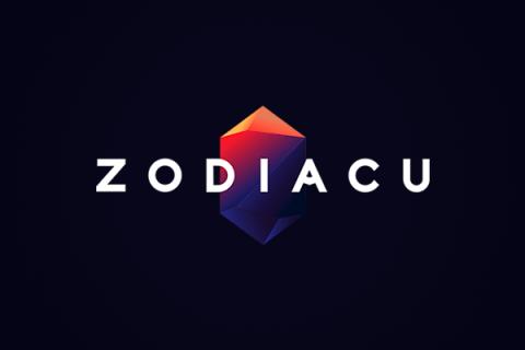 Super spins idag Zodiacu 546725