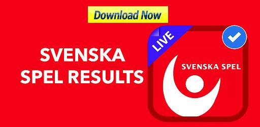 Äkta freeespins ReelTastic 385392
