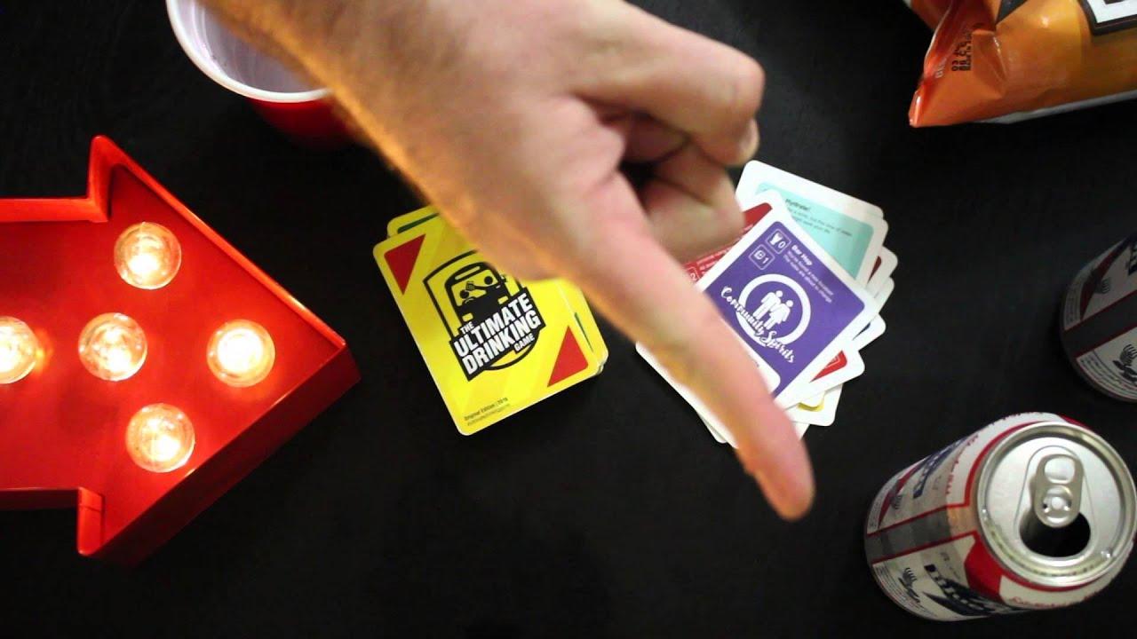Table games amerikanska guldrushen 305146
