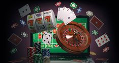 Vegas 24 casino 416539