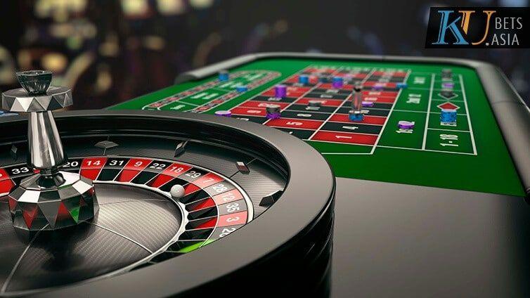 Casino för 572460