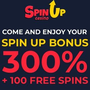 Vinn 10 freespins casino 471892